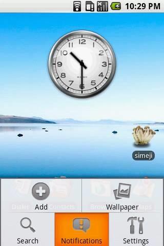 device-menu.jpg