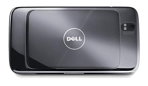 dell-tablet.jpg