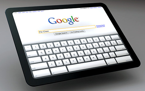 google-tablet-full-keyboard.jpg